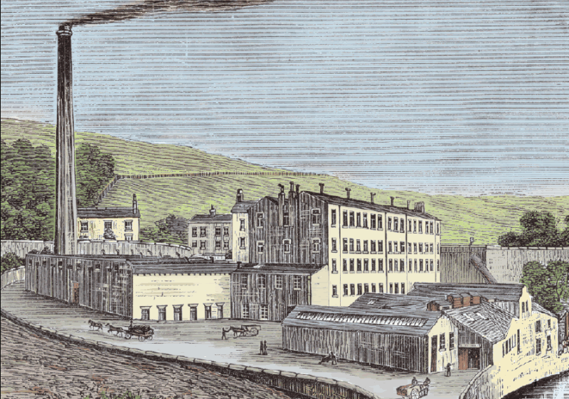 Nutclough Mill.png