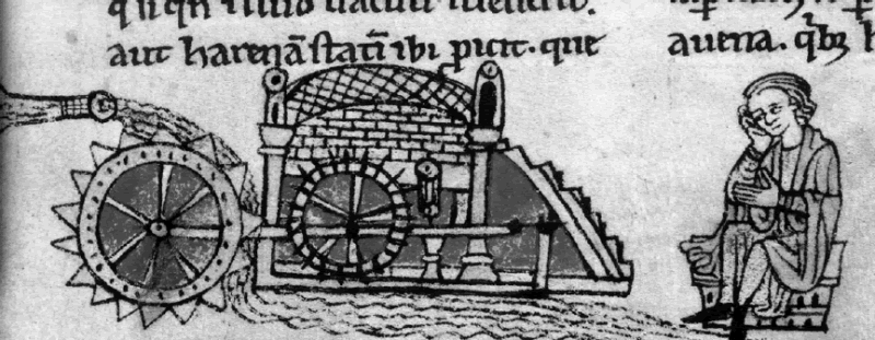 mill with overshot wheel 2.png